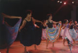 Thumbnail for Dunham Dancers performance