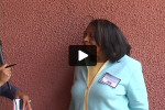 Interview with Rodena Preston, 2007