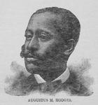 Augustus M. Hodges