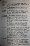 Santa Ana Board of Education Meeting Minutes 9/10/1947