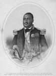 Louis-Etienne Félicité de Salomon jeune