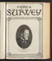 The Survey, June 20, 1914. (Volume 32, Issue 12)