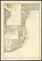 Süd-Atlantischer Ozean, Küste von Argentinien, Bahía Blanca bis Río Negro / herausgegeben von der Marineleitung ; Vertrieb durch Dietrich Reimer