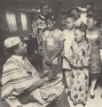 Black History Month_1
