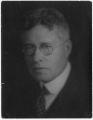 Dr. John Hope