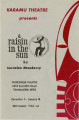 "Thumbnail for ""A Raisin in the Sun"""