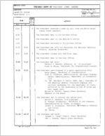 8/31/1977