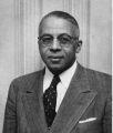 Jackson, Perry 1953-02-16