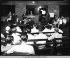 Wheeler Motor Company,