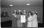 National Association Women Business Owners, Los Angeles, 1984