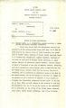 1960-06-28 Notice of Depositions