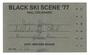 Minneapolis ski club pass