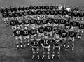 1960 football team