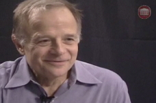 Oral history interview with Wolcott Smith, 2001