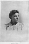 Mrs. E. B. Richards