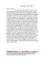 1844-05-28 Bloomington IL