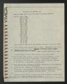 Subject Files. World's Fair, 1940. (Box 11, Folder 9).