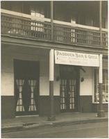 0309 Bourbon Street