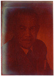 [Studio portrait of Paul R. Williams] (4 views)