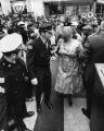 """""""Weekend in honor of Ethel Waters"""""""