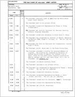 7/20/1977