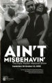 Ain't Misbehavin': The Fats Waller Musical Show