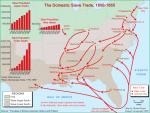 The Domestic Slave Trade 1808-1865