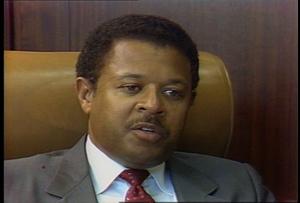 Black mayors, Bruce Bolling