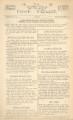 Eagle Forward (Vol. 2, No. 74), 1951 March 17