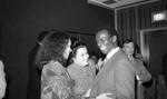 Black History Month, Los Angeles, 1983