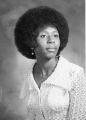 Queen Amos, 1973