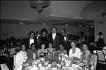 100 Black Men of Los Angeles, Los Angeles, 1983
