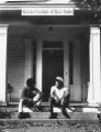 Student Life - Malcolm X Institute
