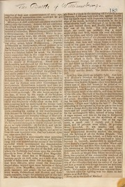 Thomas Butler Gunn Diaries: Volume 19, page 210, May 8, 1862 [newspaper clipping continued]