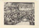 [Slave ship]