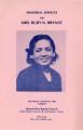 Ruby Natlee Bryant
