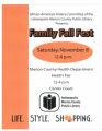 Family Fall Fest, [2003]