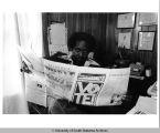 Inner City News,
