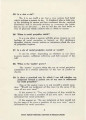 Elementary Catechism on the Morality of Segregation