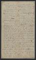 Session of November-December 1796: Senate Bills: December 5