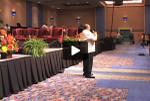 Gospel Music Workshop of America Convention, 2007