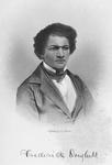 Thumbnail for Frederick Douglass