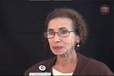 Oral history interview with Janet Braun Reintz, 2001