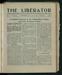 Liberator - 1912-08-02 Edmonds Family Liberator Collection