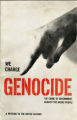 Thumbnail for We Charge Genocide: The Crime of Government Against the Negro People