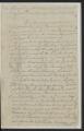 Session of December 1791-January 1792: House Bills: December 17