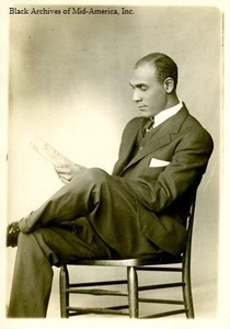 G. A. Page