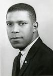 Assemblyman Bill Greene