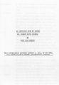 Robert D. Coleman oral history transcript