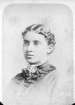 Lottie Grimke